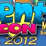 BentCon Banner
