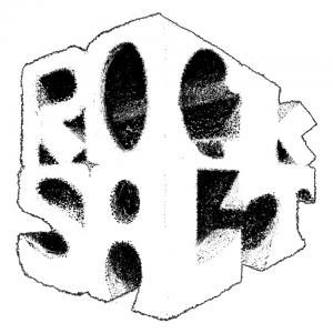 Rocksalt Magazine Logo