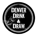 Denver Drink and Draw