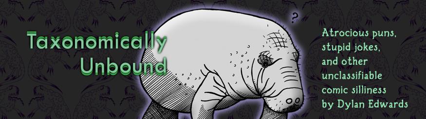 Taxonomically Unbound