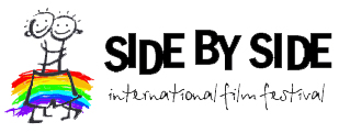 Side By Side International Film Festival LGBT comic book