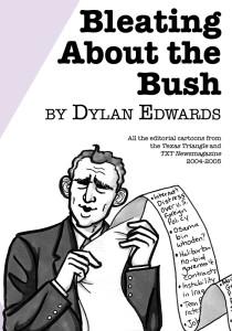 LGBTQ editorial cartoons
